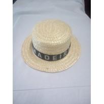 Ruta Sombrero