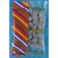 Candy Traditional S / Paper Berries 160g