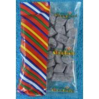 Rebuçados Tradicionais S/Papel Frutos Silvestres 200 g