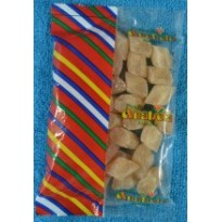 Candy Traditional S / Paper Ginger 200 g