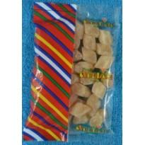 Rebuçados Tradicionais S/Papel Funcho 200 g