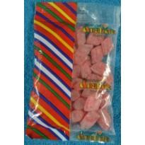 Rebuçados Tradicionais S/Papel Ginga 200 g
