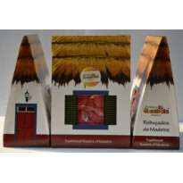 "Candy Traditional S / Paper ""Santana Cottage"" Ginga 200 g"