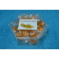 Candy Traditional Fennel 125 g