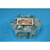 Candy Traditional Eucalyptus 125 g