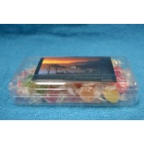 Traditional Fruit Candy 150g