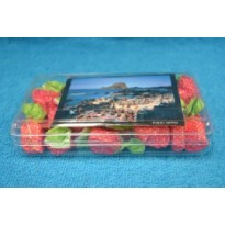 Traditional candy Strawberry 150g