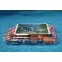 Caramelos Tradicionais Fruta 150 g
