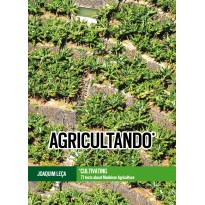 """Agricultando* 