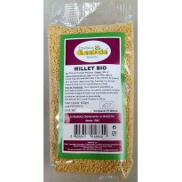 Millet Biological 400 GRS