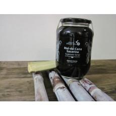 Sugar Cane Syrup Ribeiro Sêco VD450g