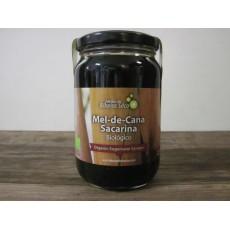 Sugar Cane Syrup Bio Ribeiro Sêco VD450g