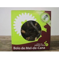 Sugarcane Syrup cake Ribeiro Sêco VD500g