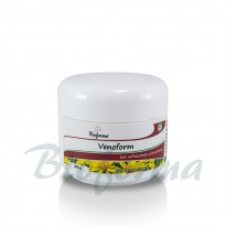 Venoform Gel Circulatório 200g BIOFORMA