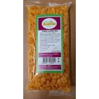 Corn Flakes biologique 200 GRS