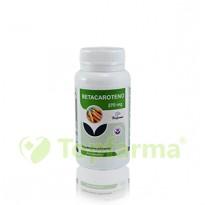 Le bêta-carotène 270 mg 60 Caps Bioforma