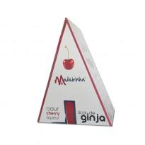Ginja liquor Madeirinha 3Lt (BAg.in.box)