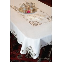 Tablecloth 90x90